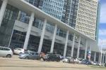 Аренда Торговой площади, улица Революции дом 21