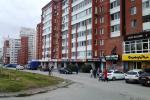 Продажа Торговой площади, Уинская улица дом 5