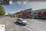 Аренда Торговой площади, улица КИМ дом 75