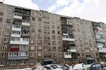 Продажа Комнаты, улица Архитектора Свиязева дом 32
