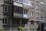Продажа Комнаты, улица Карпинского дом 75Б