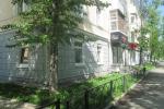 Аренда Склада, Комсомольский проспект дом 85