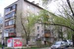 Аренда Офиса, Монастырская улица дом 121