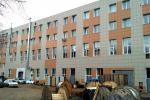 Продажа Производственного помещения, Лесозаводская улица дом 9