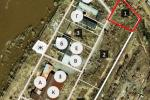 Продажа Производственного помещения, Соликамская улица дом 283