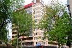 Аренда Торговой площади, улица Решетникова дом 24