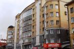 Аренда Помещения свободного назначения, Петропавловская улица дом 40