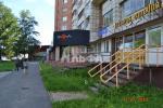 Продажа Торговой площади, улица Крупской дом 42Б