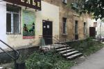 Продажа Торговой площади, улица Глеба Успенского дом 22