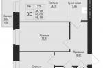 Продажа Квартиры, улица Лукоянова дом 31