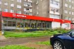 Продажа Торговой площади, улица Тургенева дом 35
