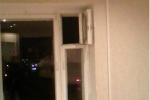 Аренда Комнаты, улица Емельяна Ярославского дом 10