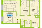 Продажа Квартиры, Кронштадтская улица дом 45