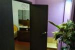 Аренда Комнаты, Уральская улица дом 103