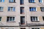 Аренда Комнаты, Ямпольская улица дом 14