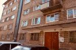 Продажа Комнаты, улица Клары Цеткин дом 13