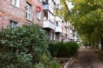 Аренда Квартиры, улица Льва Шатрова дом 15