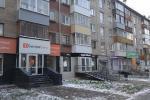 Аренда Торговой площади, улица Глеба Успенского дом 2А